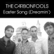 The Carbonfools - Easter Song (Dreamin) (Single)