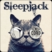DB - Sleepjack (Maxi Single)
