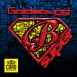 Goldsound - Super B (Single)