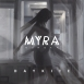 Myra Monoka - Daykite (Single)
