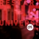 Clayfeet  - Restart The Universe (Single)