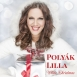 Polyák Lilla - White Christmas (Single)
