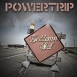 Powertrip - Goddamn Soul (EP)
