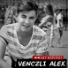 Venczli Alex  - Hit Rewind (Single)