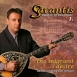 Sarantis  - The Migrant Of Desire (Master Of Bouzouki 1.)