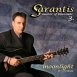 Sarantis  - Moonlight (Master Of Bouzouki 3.)