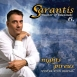 Sarantis  - Nights In Pireus (Master Of Bouzouki 6.)