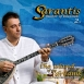Sarantis  - The Island Of My Dreams (Master Of Bouzouki 2.)