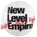 New Level Empire - Hold Your Hands So High (Single)