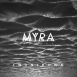 Myra Monoka - Countdown (E-Single)