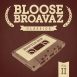 Bloose Broavaz - Classics Vol. 2. Battle Rap / part1