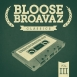 Bloose Broavaz - Classics Vol. 3. Underground Rap / part1