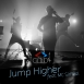 Cloud 9+ - Jump Higher (Feat. MC SirReal) (Single)