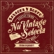 Válogatás (Nu Vintage Selecta) - Savages Y Suefo Presents - Nu Vintage Selecta (Electro Swing & More From Hungary)
