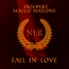 Trooperz - We Fall In Love (Feat. Macco Mallone) (Single)