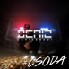 Deniz  - Csoda (Single)