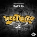 Vicc Beatz - Kapd El (Single)