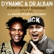 Dynamic - Everybody Singing (Feat. Dr. Alban) (Maxi Single)