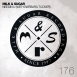 Milk & Sugar - Needin U (Feat. Barbara Tucker) (Maxi Single)