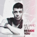 Mujahid Zoli - Beside You (Single)