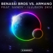 Benassi Bros Vs Armano Feat. Sandy - Illusion 2K14 (Maxi Single)