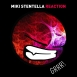 Miki Stentella - Reaction (Single)