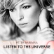 Péter Barbara - Listen To The Universe (Single)