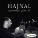 DJ SuperStereo - Hajnal (Feat. Dé) (Single)