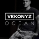 VékonyZ - Ocean (Single)