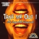 ManGoRise  - Take Me Out (Single)
