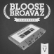 Bloose Broavaz - Classics Vol. 5. Urban Rap
