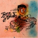Turn Signals - Take A Ride (EP)