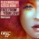 Flex Bros Feat. Szécsi Böbe - Free From Your Love (Maxi Single)