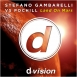 Stefano Gambarelli  - Land On Mars (Feat. Pochill) (Maxi Single)