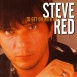 Steve Red - To Get On With Me