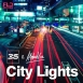 +36 & Alpha Vice - City Lights (Single)