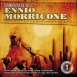 Alex Keyser - Soundtracks Of Ennio Morricone 1.