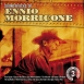 Alex Keyser - Soundtracks Of Ennio Morricone 3.