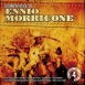 Alex Keyser - Soundtracks Of Ennio Morricone 4.