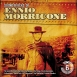 Alex Keyser - Soundtracks Of Ennio Morricone 6.
