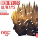 Ben Nyler - Always (Maxi Single)