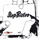 Step Bistro - #1 EP