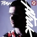 A-Trak - Push (Feat. Andrew Wyatt) (Maxi Single)