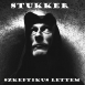 Stukker - Szkeptikus Lettem (Single)