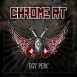 Chrome Rt. - Egy Perc (Single)