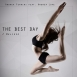 Andrea Ferrini Feat. Andrea Love - The Best Day (I Believe) (Maxi Single)