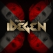 Hooligans - Idegen (Single)