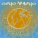 Ocho Macho - Jó Nekem (Remix Collection)