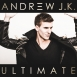 Andrew J.K. - Ultimate (Single)