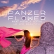 Panzer Flower Feat. Hubert Tubbs - We Are Beautiful (Maxi Single)